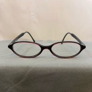 DKNY RX Glasses 6802